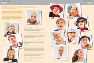 Stiftungszeitung Dezmber 2013