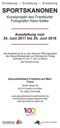 2017-05-30_Einladungskarte_Entwurf.indd