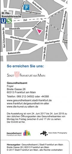 2017-05-30_Faltblatt_Entwurf.indd