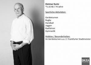 DKZ Sportskanonen Casting © Hans Keller Casting.pptx